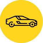 Skup samochodow